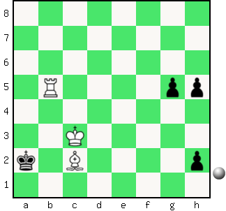 chessdiag461.php