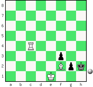 chessdiag462.php