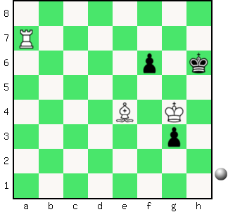 chessdiag463.php