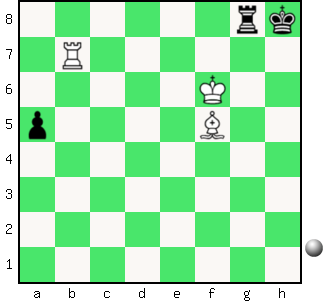 chessdiag464.php