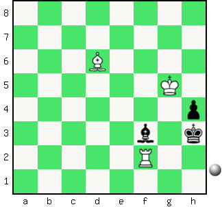 chessdiag465.php