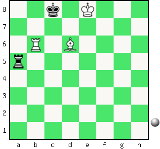 chessdiag466.php