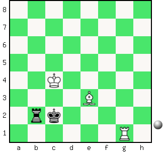 chessdiag467.php