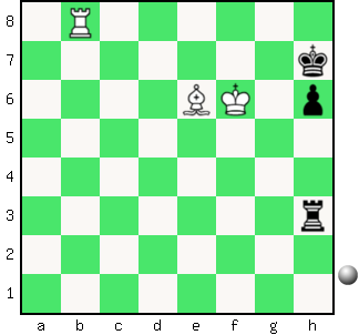 chessdiag468.php