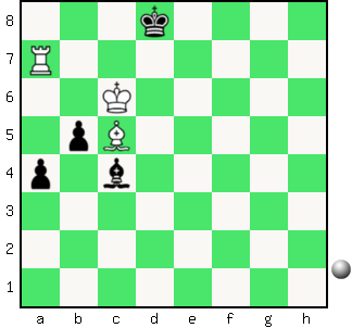 chessdiag469.php