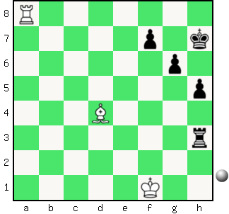 chessdiag470.php