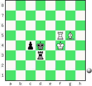 chessdiag471.php