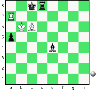 chessdiag472.php