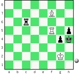 chessdiag474.php