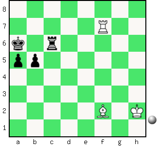 chessdiag475.php
