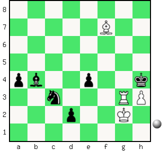chessdiag476.php