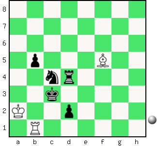 chessdiag477.php