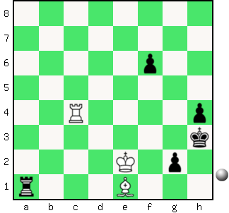 chessdiag478.php