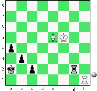 chessdiag479.php