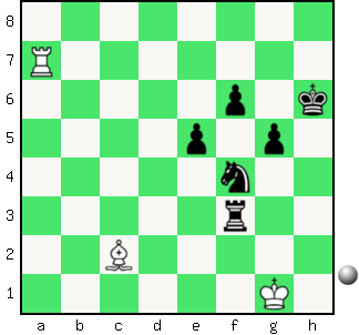 chessdiag480.php