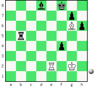 chessdiag481.php