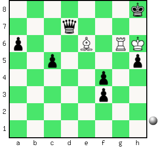 chessdiag482.php