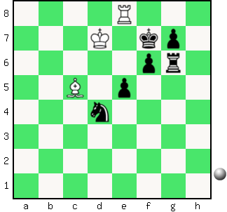 chessdiag483.php