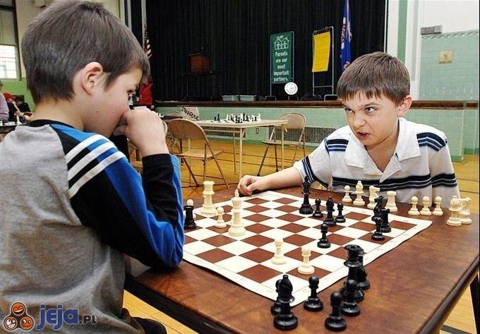 974_partia-szachow