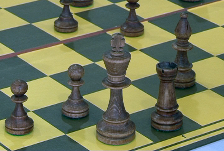 szachy_01[1]