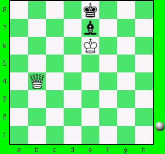 chessdiag781