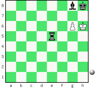 chessdiag797