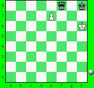 chessdiag800