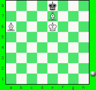 chessdiag806