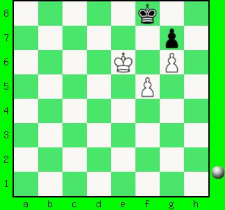 chessdiag878