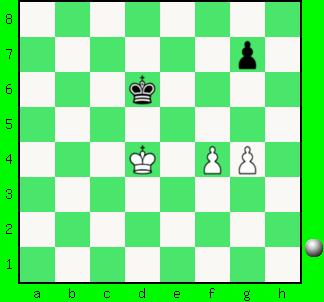 chessdiag879