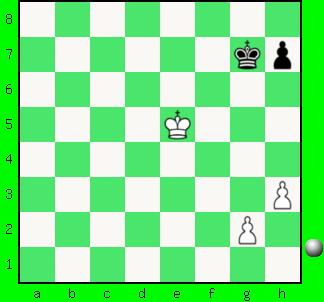 chessdiag880