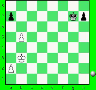 chessdiag881