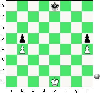 chessdiag882