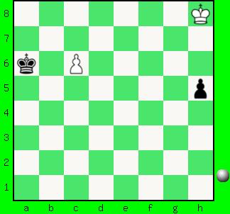 chessdiag883
