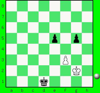 chessdiag884