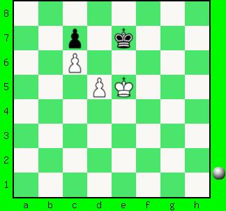 chessdiag885