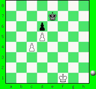 chessdiag886