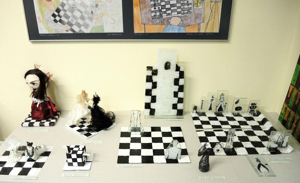58_zdjecie_szachy_2015