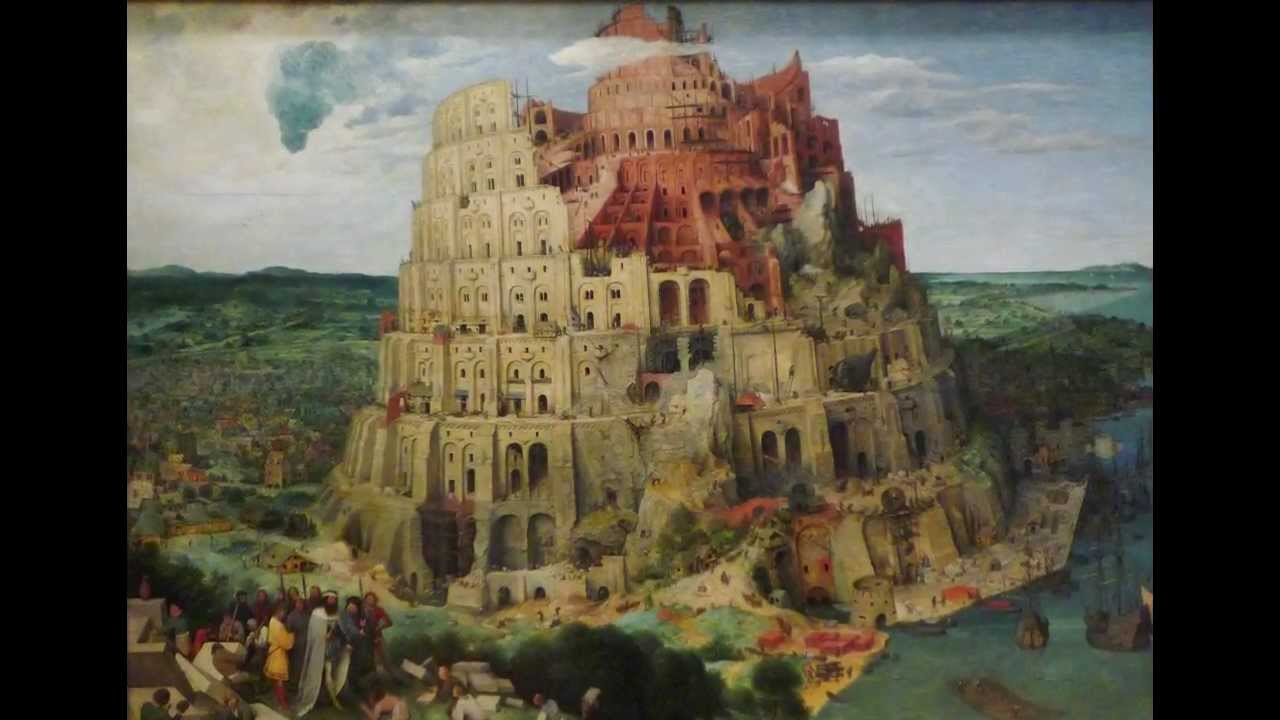 bruegel-tower-of-babel