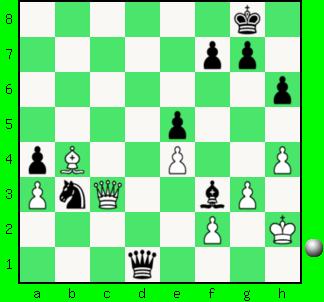 chessdiag893