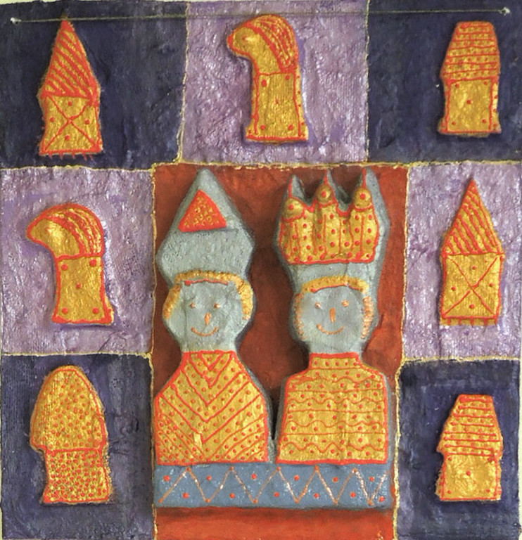 Patrycja Komorowska