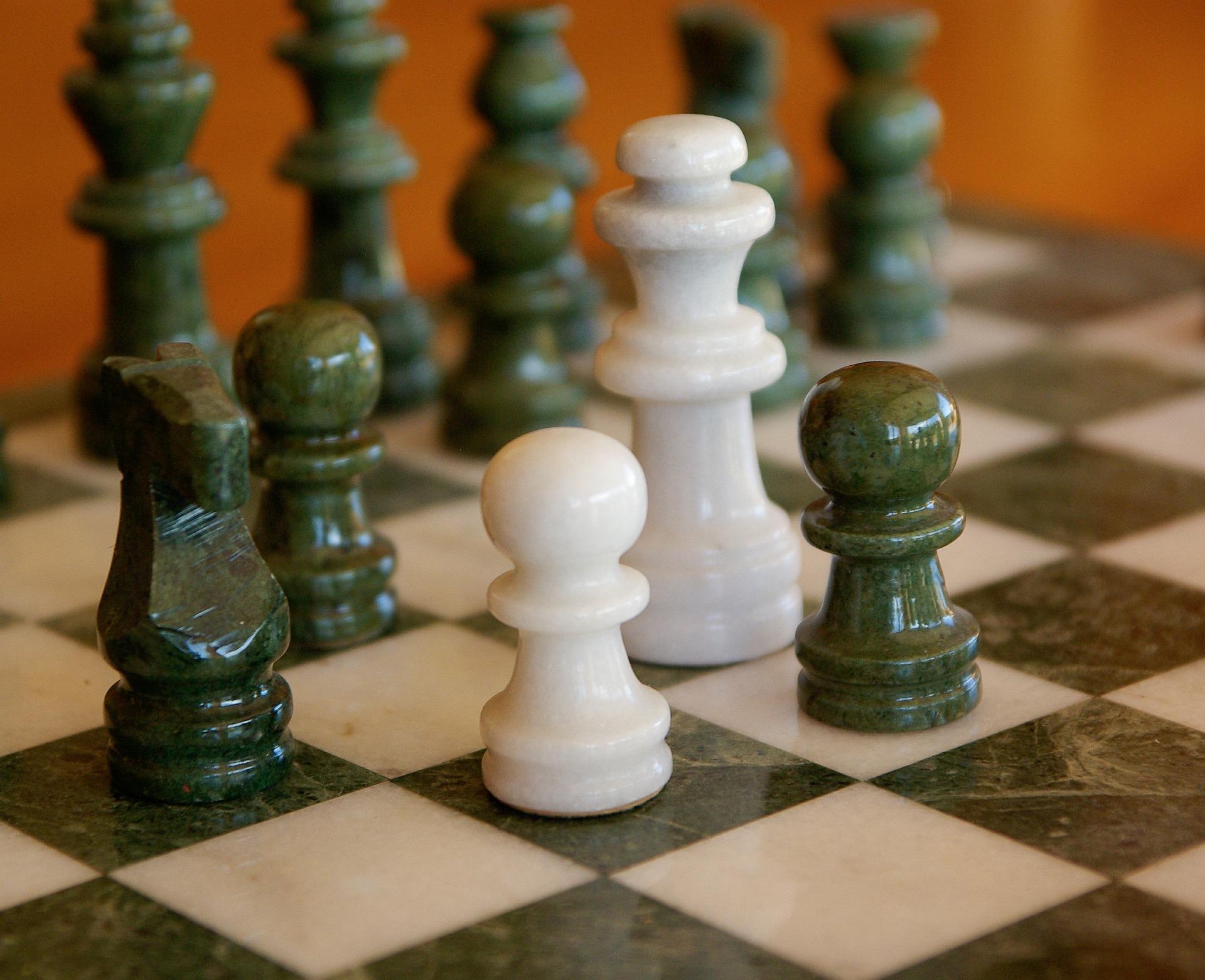 chess-593077_1920