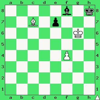 Wygrana, Horwitz, 1880,