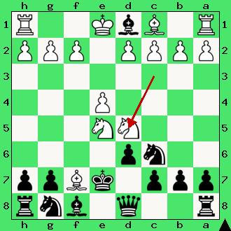 7.Sc3-d5X