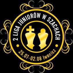 II liga juniorów, Iwonicz, 23-31.07.2016.