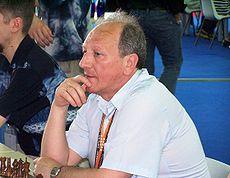 230px-Sveshnikov_Torino_2006
