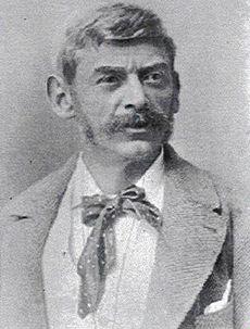 Adolf_Albin,_1895