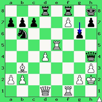 szachy, interaktywny podręcznik szachowy, apronus, partia włoska,