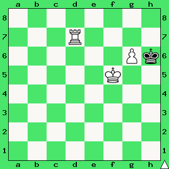 szachy, interaktywny podręcznik szachowy, mat w 1 posunięciu, matowanie wieżą i pionami, apronus, edukacja przez szachy w szkole,