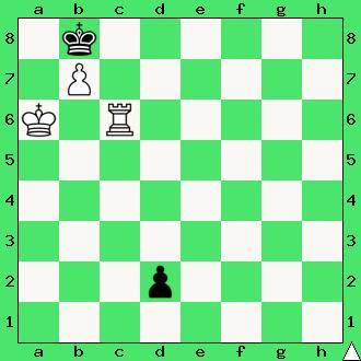 szachy, mat w 1 ruchu, matowanie wieżą i pionami, interaktywny podręcznik szachowy, apronus, edukacja przez szachy w szkole,